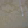 2836 Mosaik und Wandfliese