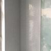 Mosaik-WA0004.jpg