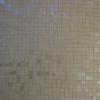 2832 mosaik