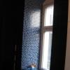 mosaik_0049.jpg