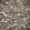 mosaik naturstein 2