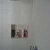 naturstein-u-expona-010