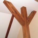 Bild: Ausbau Dachboden2